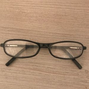 Authentic Gucci Frames
